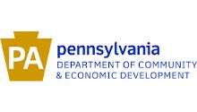 News Release from Pennsylvania's DCED
