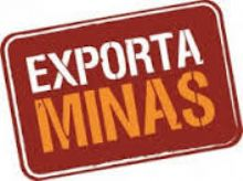 News Release from Exporta Minas